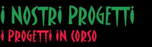 IPROGETTI-IN-CORSO