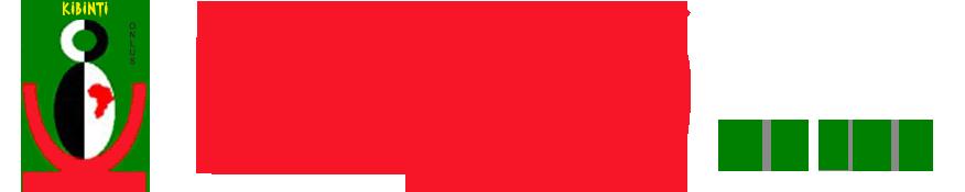 logo kibinti
