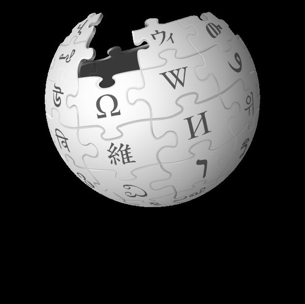 369134-wikipedia1