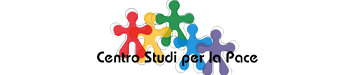 centrostudiperlapace
