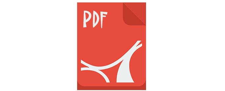 pdf-icon-transparent-background2-300x300
